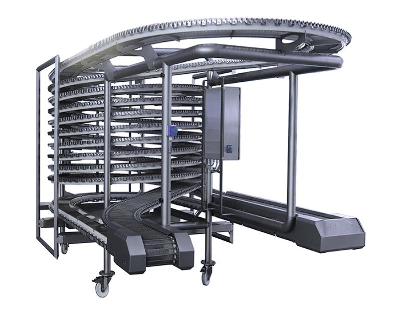 Спиральные транспортеры купить фольксваген транспортер т4 помпа